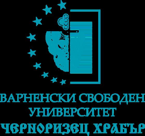 ВФУ лого
