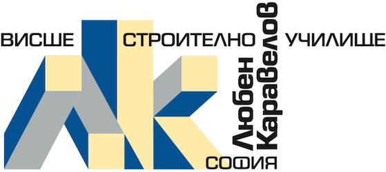 ВСУ лого